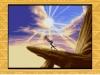 disney-classic-games-lion-king-aladdin-7