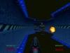 NintendoSwitch_DOOM64_Screenshot01