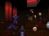 NintendoSwitch_DOOM64_Screenshot02