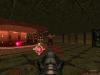 NintendoSwitch_DOOM64_Screenshot04