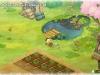 FarmNap_1565702062