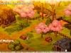 NaturaEvening_1565702063