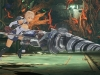 Switch_GODEATER_3_screen_01