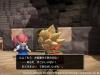 dragon-quest-builders-2-12-1