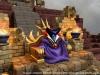 dragon-quest-builders-2-15-1