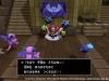 dragon-quest-builders-2-6-1