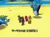 Dragon-Quest-XI_06-26-17_005