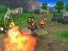 Dragon-Quest-XI_06-26-17_006
