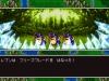 Dragon-Quest-XI_06-26-17_008