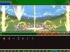 Dragon-Quest-XI_06-26-17_009
