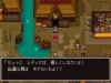 Dragon-Quest-XI_06-26-17_013