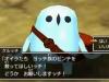 Dragon-Quest-XI_06-26-17_015