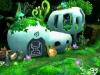 Dragon-Quest-XI_06-26-17_016