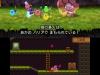 Dragon-Quest-XI_06-26-17_018