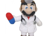 dr-mario-world-plush-dmp01-dr-mario-s-size-645743.1