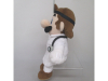 dr-mario-world-plush-dmp01-dr-mario-s-size-645743.2