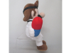dr-mario-world-plush-dmp01-dr-mario-s-size-645743.3