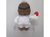 dr-mario-world-plush-dmp01-dr-mario-s-size-645743.4