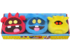 dr-mario-world-plush-set-dmp02-virus-set-of-3-pieces-645783.1