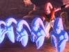 Super_Ghost_Buu_Attack_1506069707