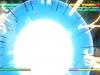 dragon-ball-fighterz-base-goku-vegeta-2