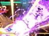 dragon-ball-fighterz-base-goku-vegeta-6