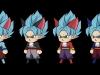 SSGSS_Goku_1537441458