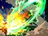 Super_Electric_Strike_1_1537441574
