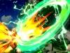 Super_Electric_Strike_4_1537441577