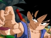 dragon-ball-fighterz-kid-goku-gt-1