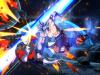 dragon-ball-fighterz-ultra-instinct-1