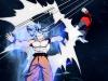 dragon-ball-fighterz-ultra-instinct-10
