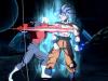 dragon-ball-fighterz-ultra-instinct-11