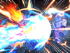 dragon-ball-fighterz-ultra-instinct-12