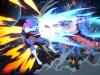 dragon-ball-fighterz-ultra-instinct-13