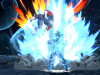 dragon-ball-fighterz-ultra-instinct-14