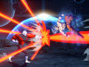dragon-ball-fighterz-ultra-instinct-15