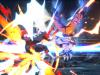 dragon-ball-fighterz-ultra-instinct-16