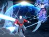 dragon-ball-fighterz-ultra-instinct-17