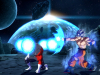 dragon-ball-fighterz-ultra-instinct-18