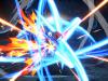 dragon-ball-fighterz-ultra-instinct-3