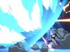 dragon-ball-fighterz-ultra-instinct-4