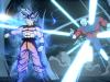 dragon-ball-fighterz-ultra-instinct-6