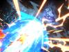 dragon-ball-fighterz-ultra-instinct-8