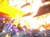 dragon-ball-fighterz-ultra-instinct-9