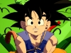 dragon-ball-fighterz-kid-goku-gt-2