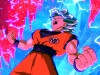 NintendoSwitch_DRAGONBALLFighterZ_E3Screenshot_3