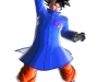 dragon-ball-xenoverse-2-dlc-11