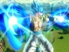 dragon-ball-xenoverse-2-dlc-2-1