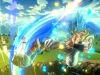 dragon-ball-xenoverse-2-dlc-3-1